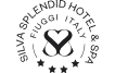 Silva Splendid Hotel 4 Stelle a Fiuggi Terme