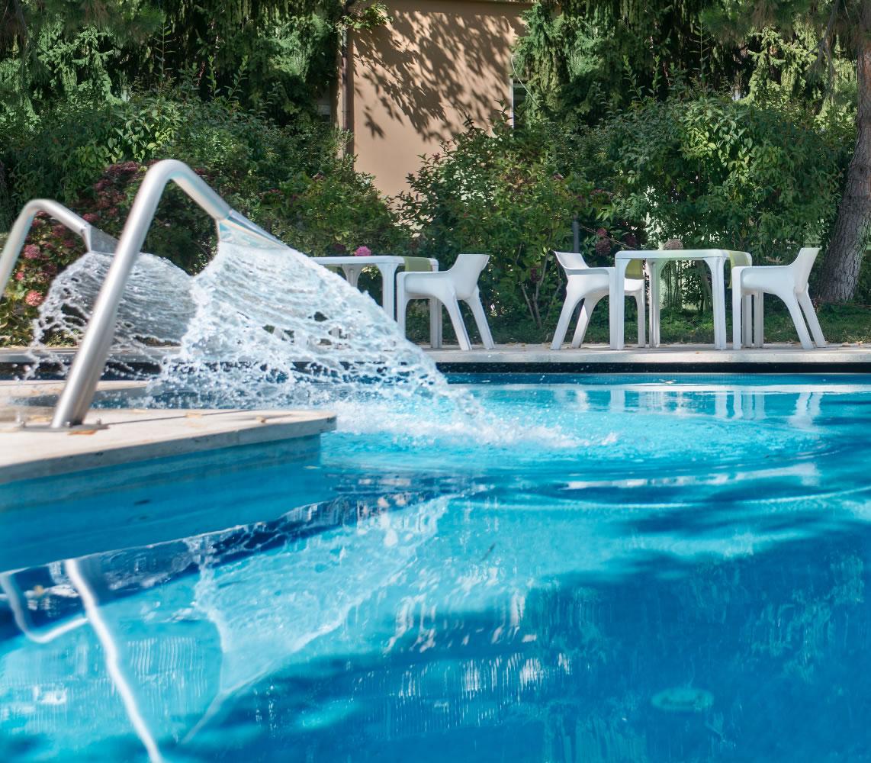 Hotel con piscina esterna a fiuggi terme home - Hotel a castrocaro terme con piscina ...