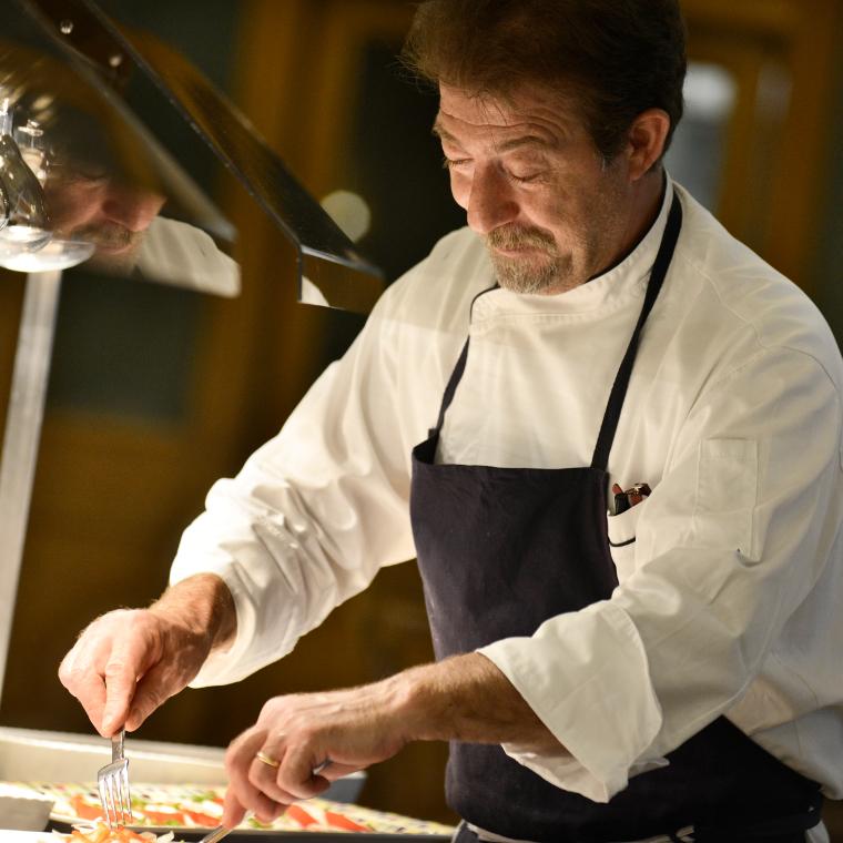 I nostri chef