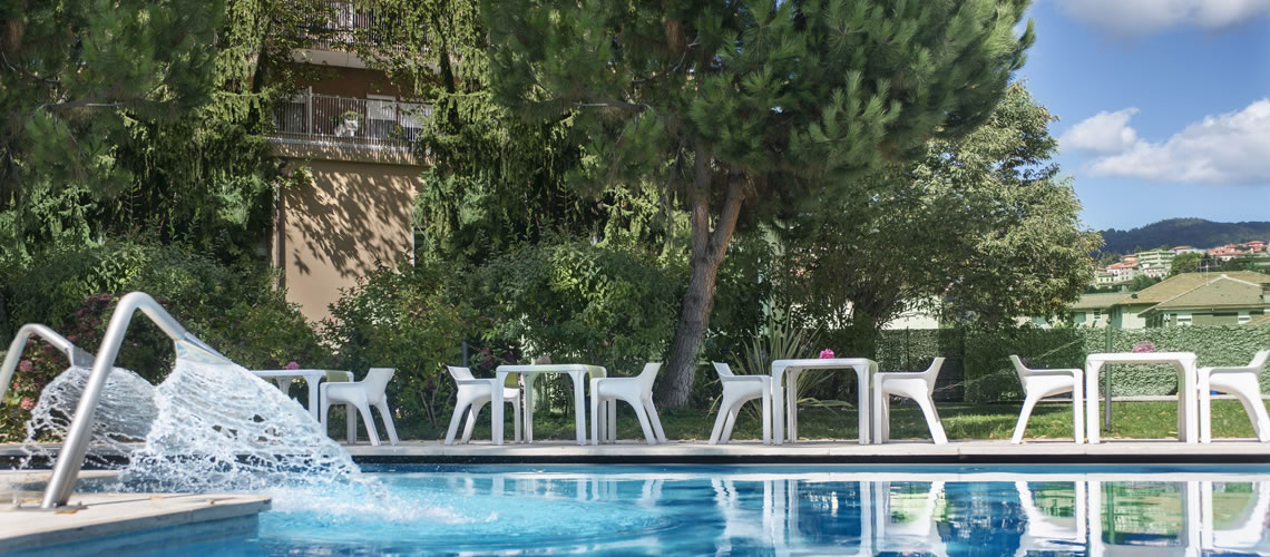 piscina-header-home