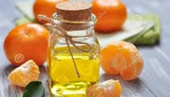 mandarino6