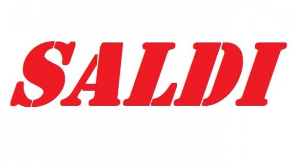 saldi1