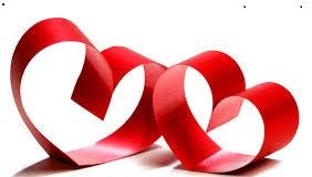 san valentino 6